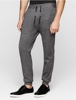 Calvin Klein Knit Chino Pants