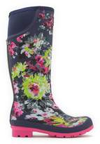 Joules Neola Rain Boot