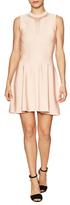Issa Bay A-line Dress