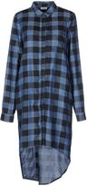 Noisy May Shirts - Item 38583336
