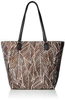 Vera Bradley Ella Tote Bag