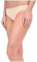 DKNY Intimates - Comfort Classics Bikini Panty Women's Underwear