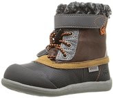See Kai Run Kids' Jack WP Hiking Boot