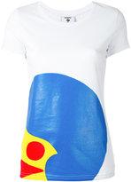 Rossignol Jetty T-shirt