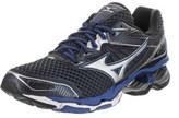 Mizuno Men's Wave Creation 18 Running Shoe.