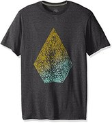 Volcom Men's Stoney Short Sleeve T-Shirt