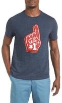 Original Penguin Men's #1 Graphic T-Shirt