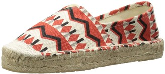 Chinese Laundry by Women's Elson Espadrille