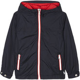 Ralph Lauren Nylon Anorak 6-14 Years