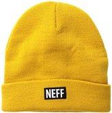 Neff Men's Ryder 2 Beanie