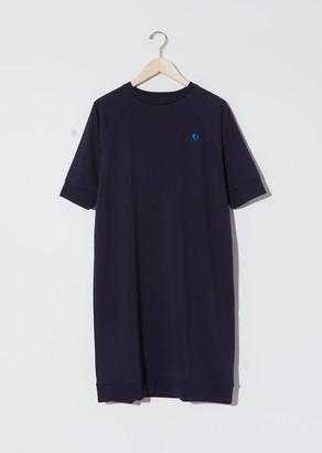 6397 Jersey Earth Dress
