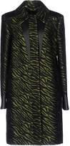 Just Cavalli Coats - Item 41732337