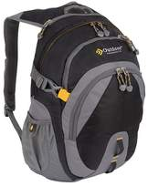 Outdoor Products Bam Day Pack - Black