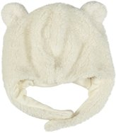 Magnificent Baby Smart Hat - Cream-6-12 Months