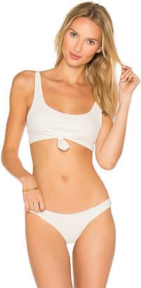 Frankie's Bikinis Frankies Bikinis Greer Top