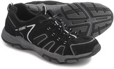 Khombu Reef Shark II Water Shoes (For Men)