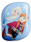 Tangle Teezer Disney Frozen Compact Styler Hair Brush