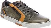 Steve Madden Men's Adison Sneaker