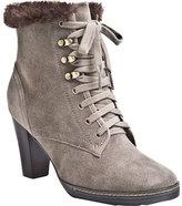 Blondo Women's Lili Waterproof Ankle Boot