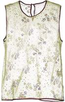 Mary Katrantzou Tops - Item 37900983