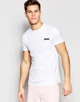Supremacy Beach T-Shirt UV Protection