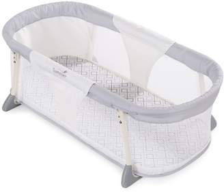 Summer Infant By Your Side Bassinet Sleeper