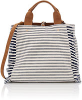 Deux Lux WOMEN'S TOTE BAG