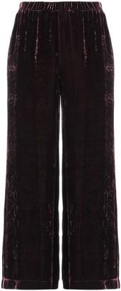Shirt C-Zero Casual pants - Item 13372571AQ