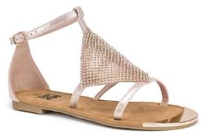 Muk Luks Women's Linzie Sandals Women's Shoes