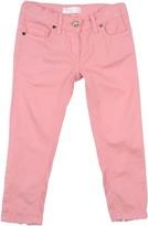 Relish Casual pants - Item 13152170