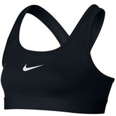 Nike Girl's 'Pro Classic' Dri-Fit Sports Bra