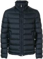 Peuterey padded coat