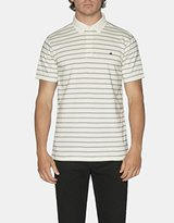 Tavik Men's Swift Polo Shirt