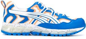 Asics Gel Nandi 360 sneakers