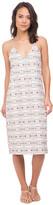 Whitney Eve Snapdragon Dress