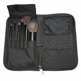Youngblood Brush Roll 6 piece
