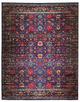 "Solo Rugs Abstract Area Rug, 8'1"" x 10'2"""