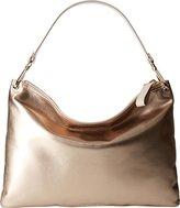 Ted Baker XS6W XBC7 Patrici Shoulder Bag