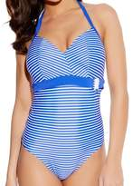 Freya Tootsie Soft Triangle Suit in (AS3604) *Sizes 32-36 D&E*