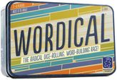 Educational Insights Wordical Game by