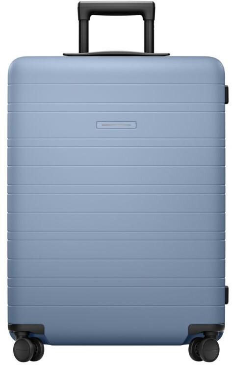 Horizn Studios Check-In H6 Suitcase (64cm)