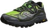 Saucony Men's Xodus 6.0 Running Shoe