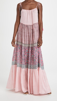 Bell Lia Maxi Dress