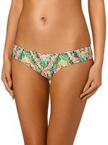 Billabong Surf More Reversible Hawaii Lo Bikini Bottom
