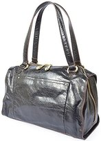 Hobo Vintage Monika Satchel Handbag