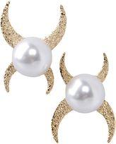 Maria Francesca Pepe Earrings