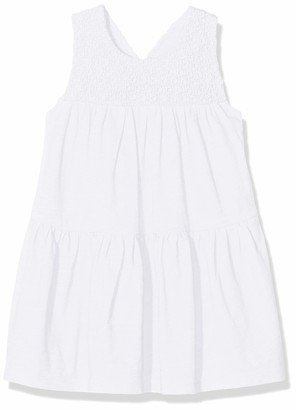 Benetton Baby Girl's Dress