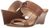 Tory Burch Gigi 65mm Wedge Women's Wedge Shoes
