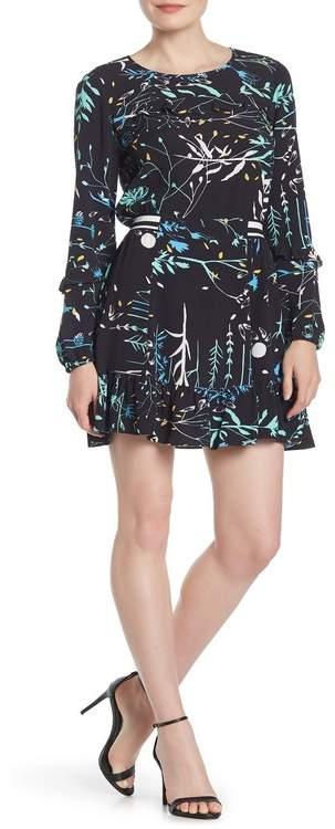 Parker Joelle Dress