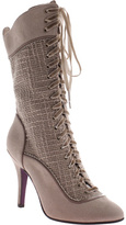 Poetic Licence Women's Go Bananas Boot